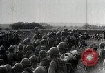 Image of Attack on Chinese Positions Canton China, 1938, second 11 stock footage video 65675025104