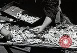 Image of Silk Production in Japan Japan, 1934, second 12 stock footage video 65675025112
