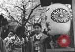 Image of Spring Festival Japan, 1934, second 8 stock footage video 65675025117