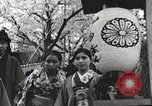 Image of Spring Festival Japan, 1934, second 9 stock footage video 65675025117