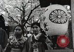Image of Spring Festival Japan, 1934, second 10 stock footage video 65675025117