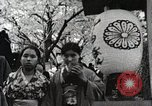 Image of Spring Festival Japan, 1934, second 11 stock footage video 65675025117