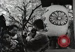 Image of Spring Festival Japan, 1934, second 12 stock footage video 65675025117