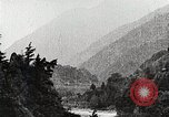 Image of Western Competition Japan, 1935, second 12 stock footage video 65675025122