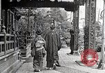 Image of Traditional Women in Japan Japan, 1935, second 11 stock footage video 65675025123