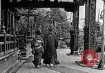 Image of Traditional Women in Japan Japan, 1935, second 12 stock footage video 65675025123