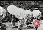 Image of Geisha Girls Japan, 1935, second 3 stock footage video 65675025126