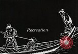 Image of Sports and Recreation Japan, 1935, second 3 stock footage video 65675025128