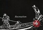 Image of Sports and Recreation Japan, 1935, second 6 stock footage video 65675025128