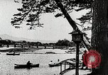 Image of Sports and Recreation Japan, 1935, second 10 stock footage video 65675025128