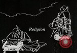 Image of Religion Japan, 1935, second 4 stock footage video 65675025130