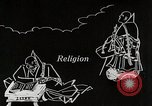 Image of Religion Japan, 1935, second 6 stock footage video 65675025130