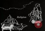 Image of Religion Japan, 1935, second 7 stock footage video 65675025130