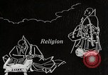 Image of Religion Japan, 1935, second 8 stock footage video 65675025130