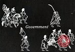 Image of Government of Japan Japan, 1935, second 8 stock footage video 65675025133