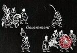 Image of Government of Japan Japan, 1935, second 10 stock footage video 65675025133
