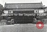 Image of Government of Japan Japan, 1935, second 12 stock footage video 65675025133