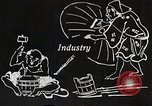 Image of Industry in Japan Japan, 1935, second 1 stock footage video 65675025134
