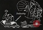 Image of Industry in Japan Japan, 1935, second 4 stock footage video 65675025134