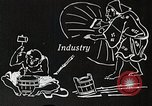 Image of Industry in Japan Japan, 1935, second 5 stock footage video 65675025134