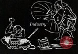 Image of Industry in Japan Japan, 1935, second 6 stock footage video 65675025134