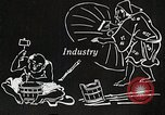Image of Industry in Japan Japan, 1935, second 8 stock footage video 65675025134