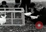 Image of Art Class At Hirosaki Boys' School Honshu Japan, 1935, second 10 stock footage video 65675025144
