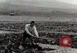 Image of Farm Scene Japan, 1935, second 7 stock footage video 65675025146