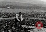 Image of Farm Scene Japan, 1935, second 8 stock footage video 65675025146