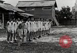 Image of Students Exercise Honshu Japan, 1935, second 3 stock footage video 65675025147