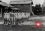 Image of Students Exercise Honshu Japan, 1935, second 4 stock footage video 65675025147