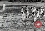 Image of Students Exercise Honshu Japan, 1935, second 6 stock footage video 65675025147