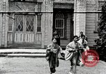 Image of Children Play Japan, 1935, second 1 stock footage video 65675025148