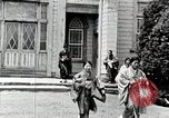 Image of Children Play Japan, 1935, second 2 stock footage video 65675025148