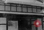 Image of Snow Time Japan, 1935, second 12 stock footage video 65675025150