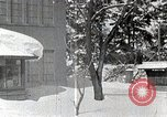 Image of Winter Activities at Hirosaki Boys school Honshu Japan, 1935, second 1 stock footage video 65675025151