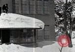 Image of Winter Activities at Hirosaki Boys school Honshu Japan, 1935, second 3 stock footage video 65675025151