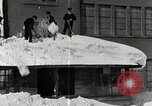 Image of Winter Activities at Hirosaki Boys school Honshu Japan, 1935, second 5 stock footage video 65675025151