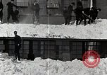 Image of Winter Activities at Hirosaki Boys school Honshu Japan, 1935, second 10 stock footage video 65675025151