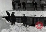 Image of Winter Activities at Hirosaki Boys school Honshu Japan, 1935, second 12 stock footage video 65675025151