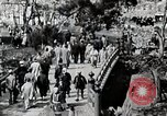 Image of Spring Season Japan, 1935, second 1 stock footage video 65675025155