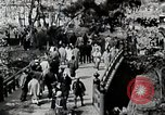 Image of Spring Season Japan, 1935, second 2 stock footage video 65675025155