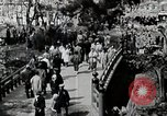 Image of Spring Season Japan, 1935, second 3 stock footage video 65675025155
