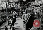 Image of Spring Season Japan, 1935, second 4 stock footage video 65675025155