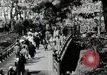 Image of Spring Season Japan, 1935, second 5 stock footage video 65675025155