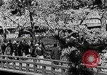 Image of Spring Season Japan, 1935, second 7 stock footage video 65675025155