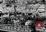 Image of Spring Season Japan, 1935, second 11 stock footage video 65675025155