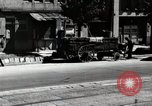 Image of Demolished Asano house Tokyo Japan, 1945, second 9 stock footage video 65675025159