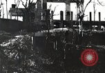 Image of Asano House and Garden Tokyo Japan, 1945, second 12 stock footage video 65675025160