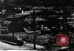 Image of Demolished Shiba District Tokyo Japan Shiba district, 1945, second 12 stock footage video 65675025171